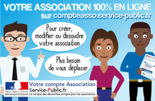 "Visuel ""E- association"""