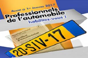 Prefecture haute garonne naturalization rendez vous dating