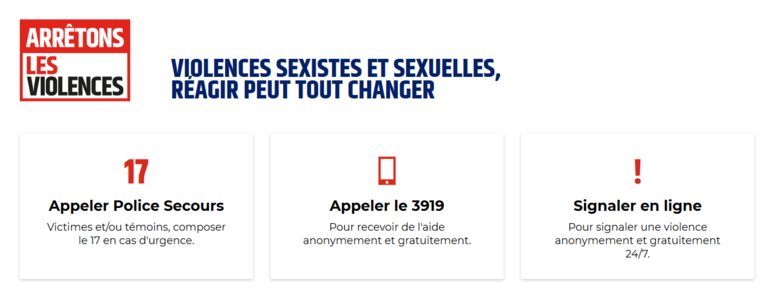 screenshot-arretonslesviolences.gouv.fr-2020.03.25-14_45_25