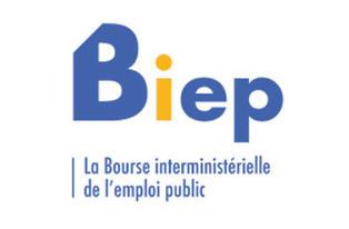 acb385faf99 Pour connaitre les emplois vacants ou susceptibles de le devenir proposés  dans les services de la préfecture de la Haute-Garonne